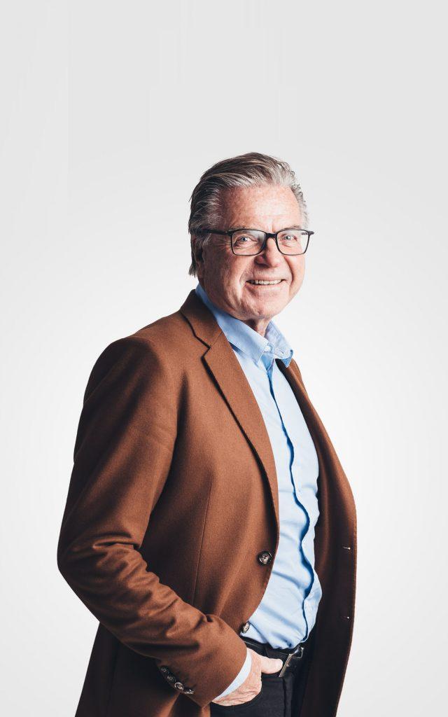 Harald Kynningsrud