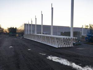 Projektutveckling i Karlstad