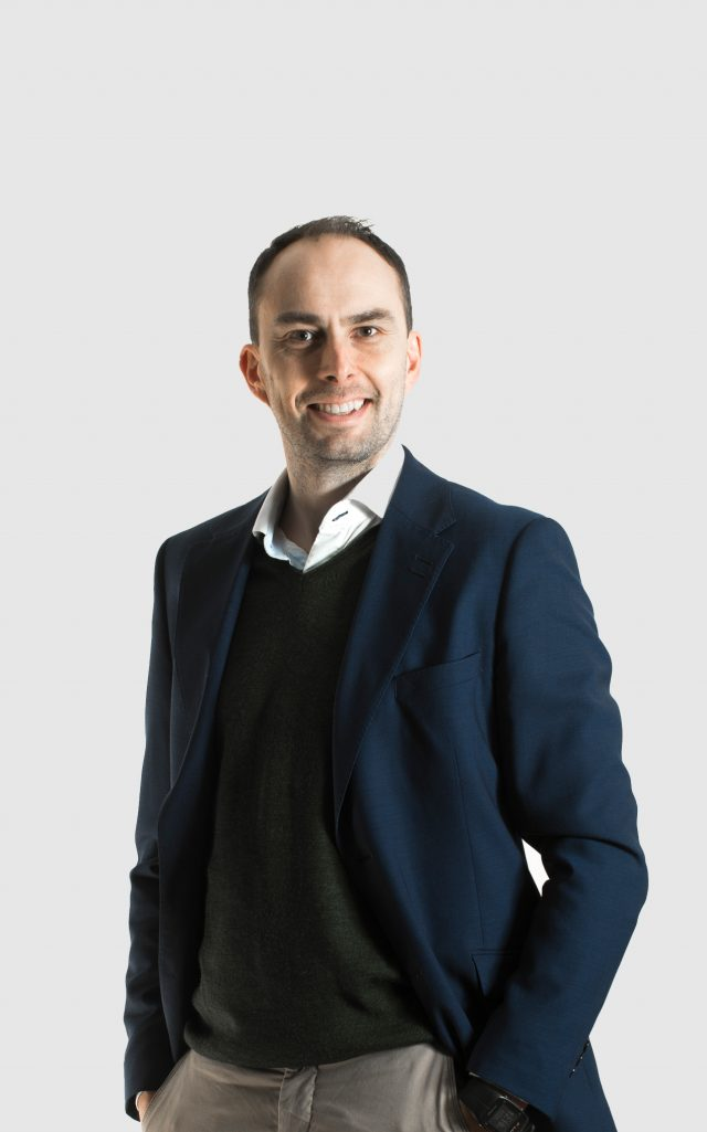 Andreas Furuheim
