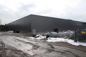 Bygg-Karlstad-K-rauta